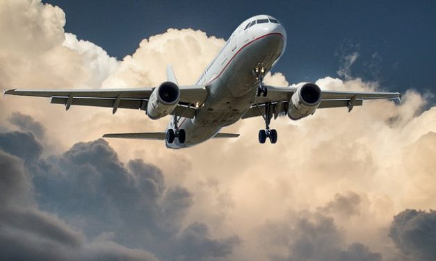 Brazil Unlikely to Join ICAO GMBM initially